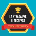 Esercizio per ottenere successo
