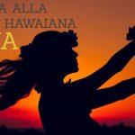 Cultura hawaiana Huna