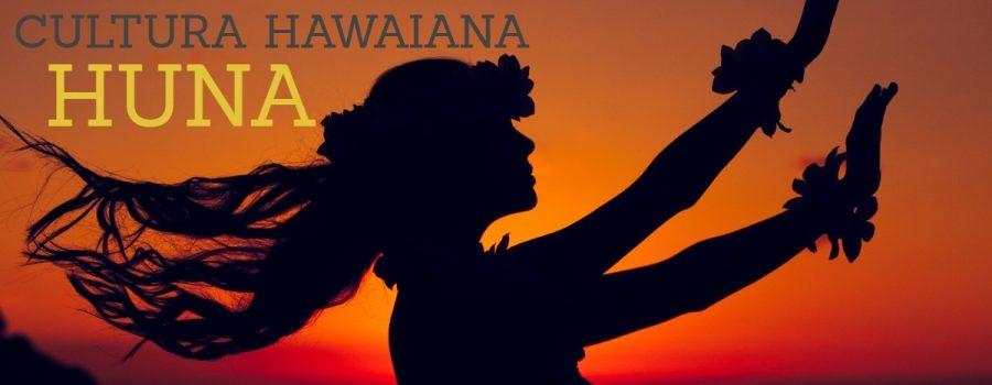 guida alla cultura hawaiana huna