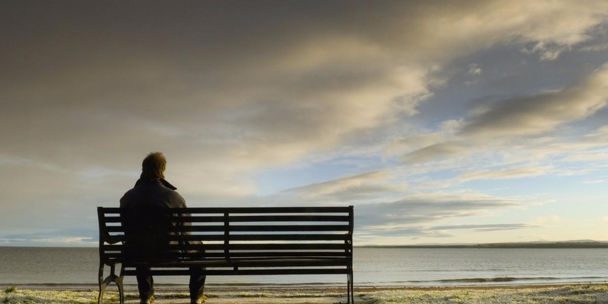 come vincere la solitudine