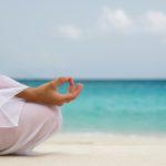 Vivere in pace: 3 semplici consigli
