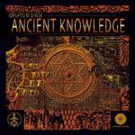 Antiche conoscenze perdute delle civiltà antiche – Parte 1